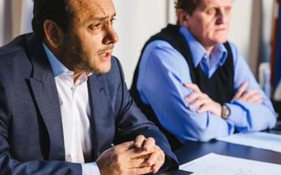 Misiones acordó la refinanciación de sus vencimientos con el FGS de la Anses