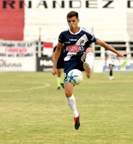 Guaraní buscará acercarse a la clasificación para la siguiente fase del Regional