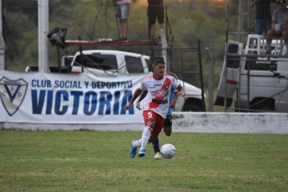 Guaraní Antonio Franco