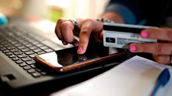 Comercios posadeños duplicaron su presencia online durante 2020