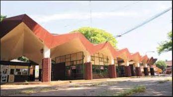 Eldorado: referentes culturales harán protesta por falta de gestión del municipio