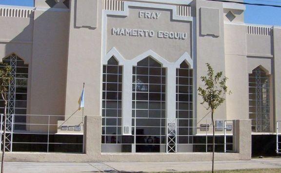 La pandemia obligó a postergar la beatificación de Fray Mamerto Esquiú en Catamarca