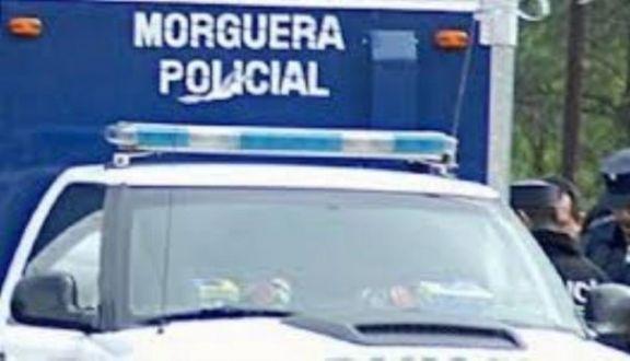 Buscan a conductor que habría matado a un joven en la ruta 14