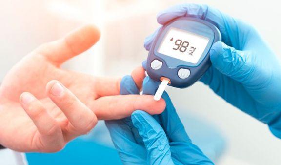 Hospital Escuela: recomendaciones indispensables para pacientes con diabetes mellitus