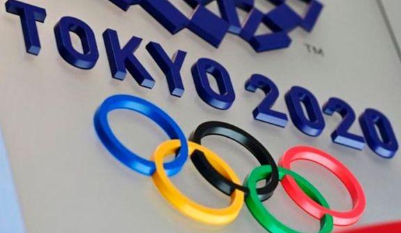 Japón y el COI ratificaron los Juegos Olímpicos pese a los rumores de cancelación