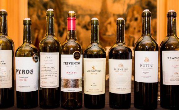 Bodegueros piden aumentar el precio del vino