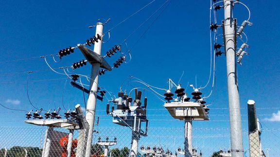Energía oficializó un plan para que distribuidoras cancelen sus deudas