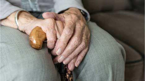 Covid en un geriátrico de Oberá: 3 enfermeras y 13 ancianos contagiados