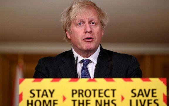 Gran Bretaña informó que la nueva cepa de coronavirus es un 30% más letal
