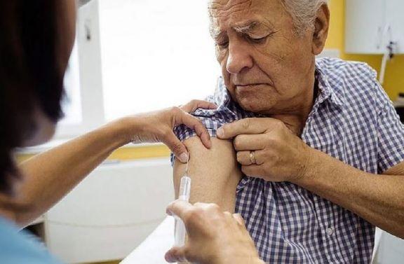Ratifican que el plan de vacunación contra la Covid-19 contempla más de 51 millones de dosis
