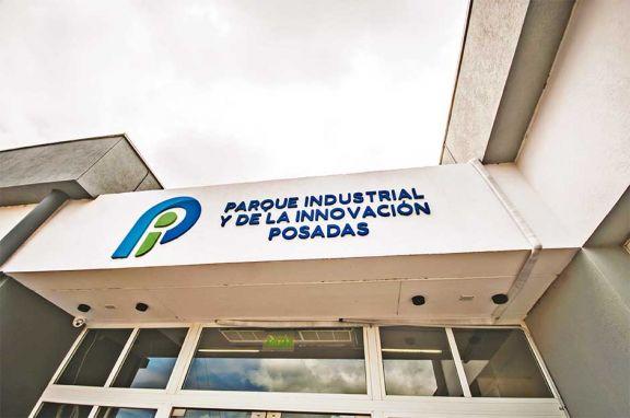 Los parques industriales como desafío para Misiones