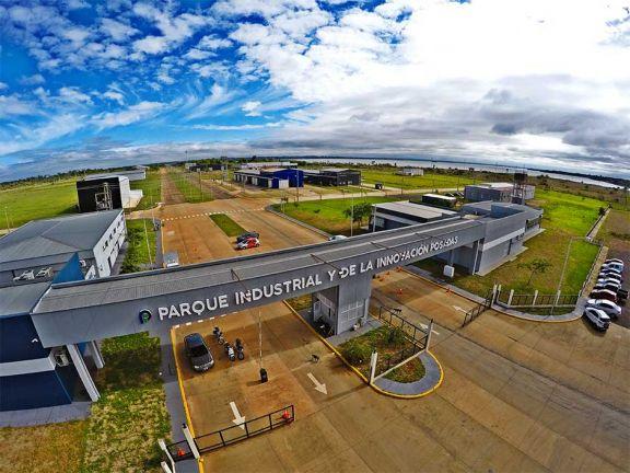 Parques industriales: entre logros y desafíos
