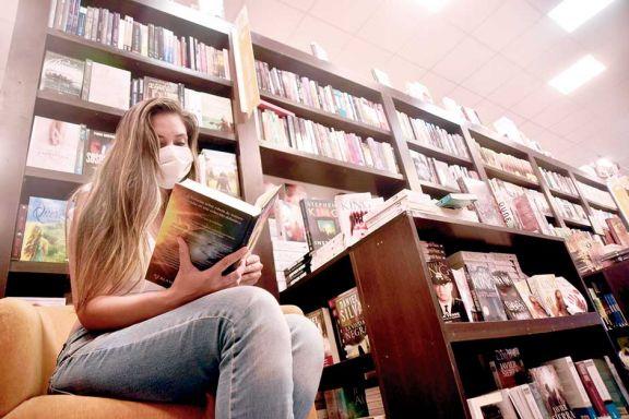 Honrar la lectura