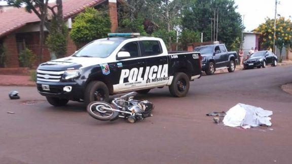 """""""Otra cachetada"""", así definió la familia Ferreyra la liberación del policía que chocó, mató y escapó"""