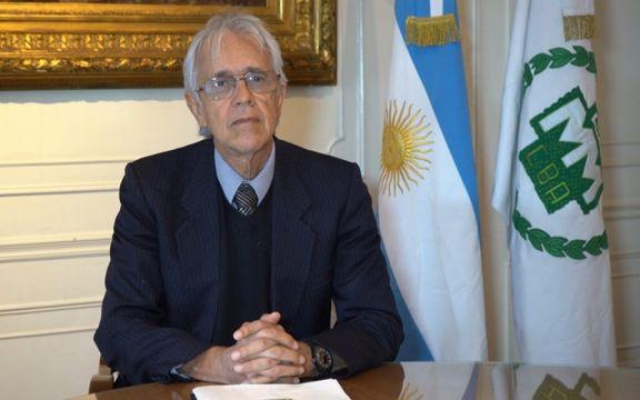 Colegio Médico de Misiones reactiva el registro de objetores de conciencia