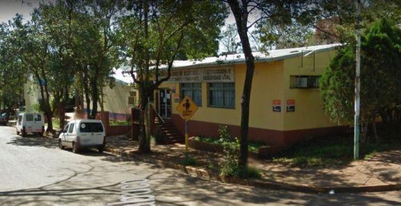 Eldorado: cierran las oficinas de la Dirección de Tránsito por casos de Covid