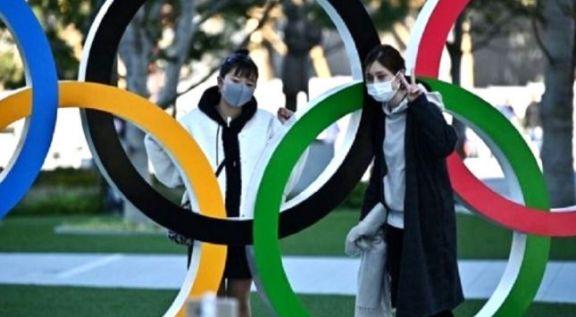 Florida se ofrece para reemplazar a Tokio como sede de los Juegos Olímpicos 2020