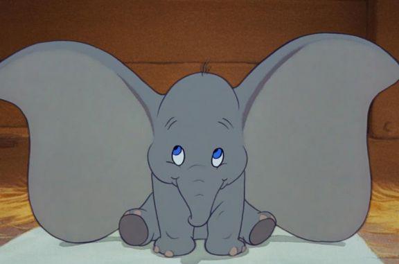 """Disney+ retira clásicos como """"Peter Pan"""" o """"Dumbo"""" de su catálogo infantil por racistas"""