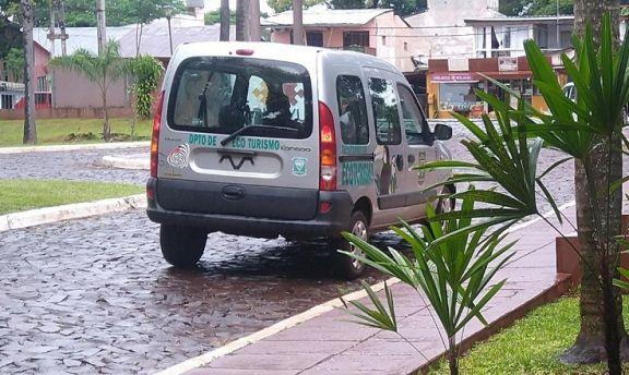 La tasa ecoturística en Iguazú se cobra sin importar la crisis