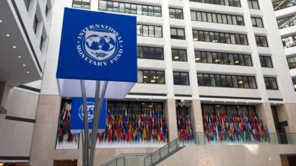 Para el FMI, la economía argentina crecerá 4,5% en 2021