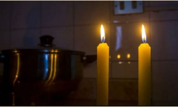 Este domingo habrá cortes de energía que afectará a distintas zonas de Posadas