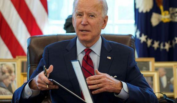 Joe Biden deja sin efecto políticas sanitarias de Donald Trump referidas al aborto