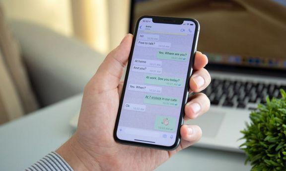 WhatsApp bloqueará permanentemente a los que no usen la versión oficial de la app