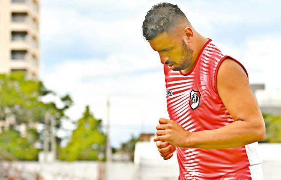Regional Amateur: Guaraní se juega la clasificación ante Victoria