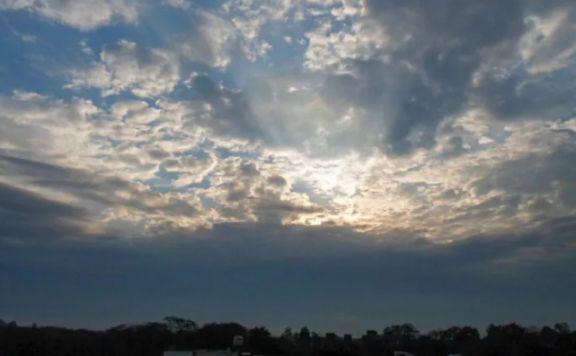 Tras varios días de inestabilidad, desde el viernes llega el buen tiempo a Misiones