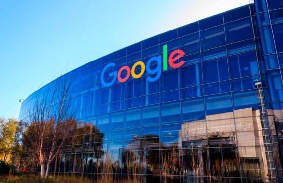 Google lanza News Showcase con El Territorio como asociado
