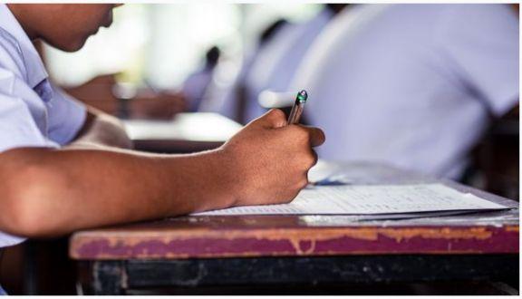 Montecarlo: el Centro de Apoyo Pedagógico y Tecnológico busca revincular a estudiantes con la escuela