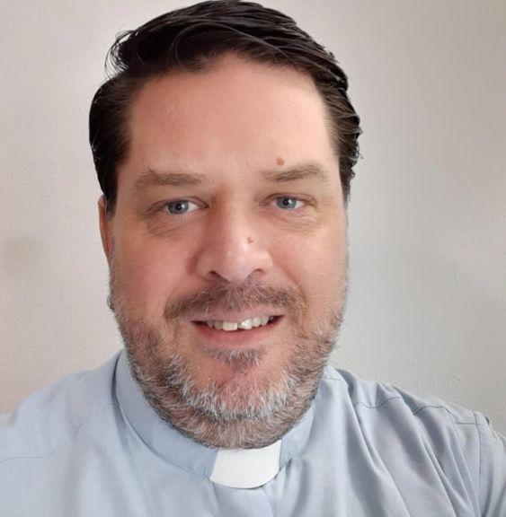 Conmoción por asesinato de pastor obereño