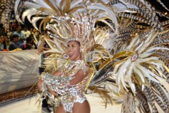 """Invitan a elegir a la """"Miss Carnaval Virtual 2021"""" de los carnavales apostoleños"""