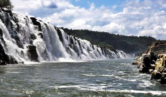 Un año de Pandemia: El auge del turismo interno y el boom del Moconá, signos de la recuperación