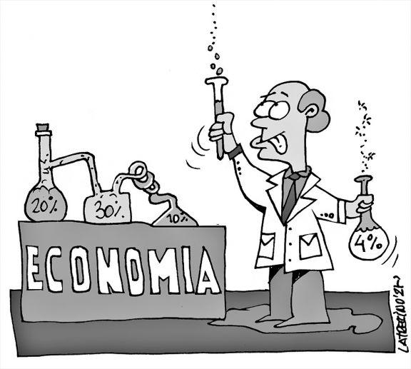 Inflación, el desafío de todos los gobiernos