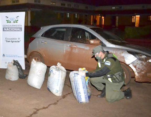 Dueño de FM obereña fue procesado y embargado en causa por narcotráfico