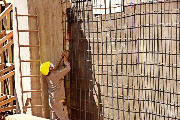 Optimismo por la ley que impulsa al sector de la construcción