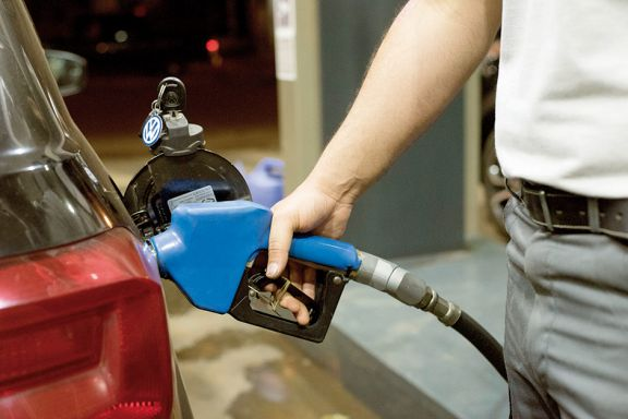 Las subas del gasoil dificultan definir costos a transportistas
