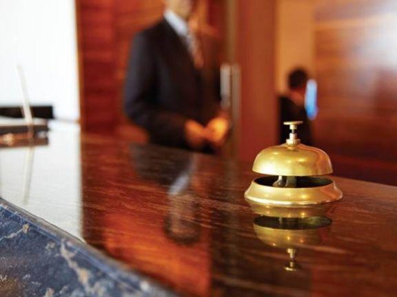 El Gobierno transfirió $ 250 millones para afrontar pago de salarios del sector hotelero