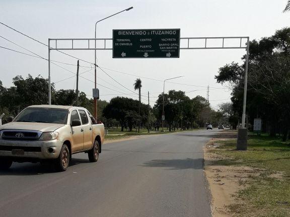 Covid-19: Ituzaingó sumó 17 positivos nuevos, Virasoro 5 y Santo Tomé 3