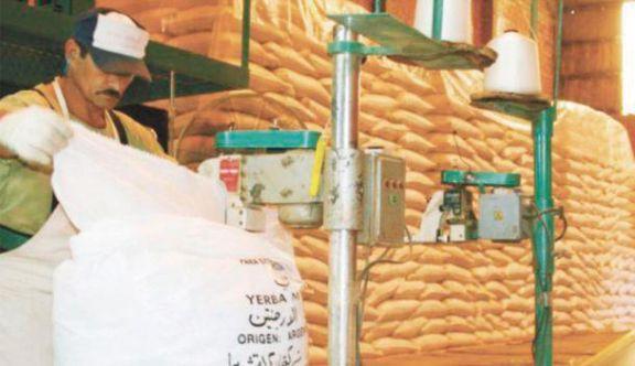 Misiones lidera en  el nea exportaciones de manufacturas