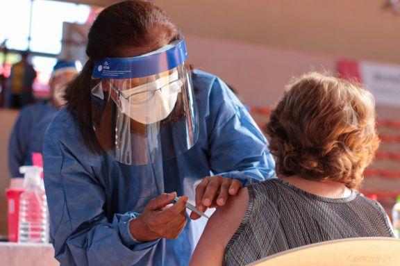Eldorado sumará tres nuevos centros vacunatorios contra el Covid-19
