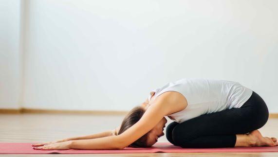 Apóstoles: tarde de yoga gratuito al aire libre en el Parque Centenario