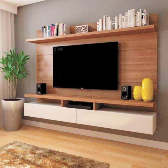 Encontrá el mueble perfecto para espacios grandes o pequeños