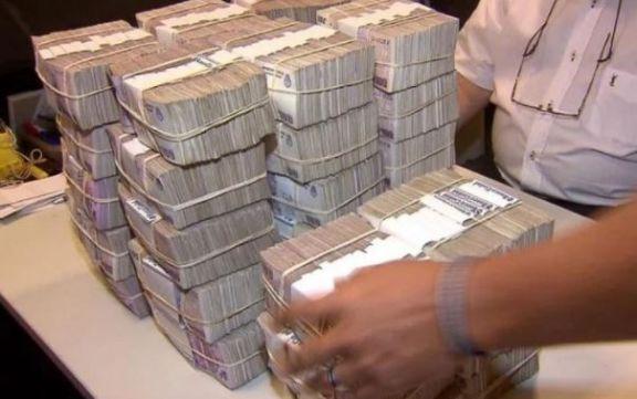 Un misionero se llevó 25 millones de pesos en el sorteo del Quini 6