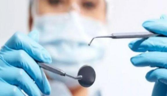 Unos 120 odontólogos serán inmunizados contra el Covid-19 este viernes