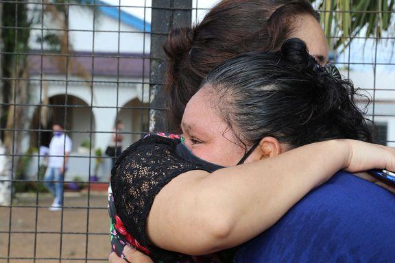La fiscal Álvarez apeló la liberación de Ovando y pidió que vuelva a prisión