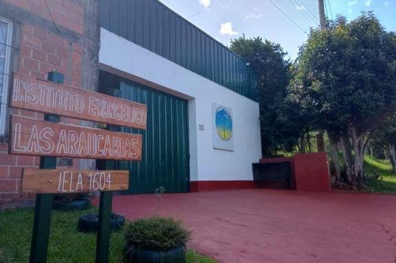 San Pedro: abren inscripción para tecnicatura en higiene y seguridad