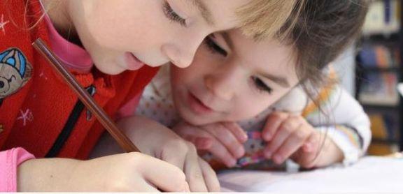 Escuelas de Educación Especial se preparan para el comienzo de clases