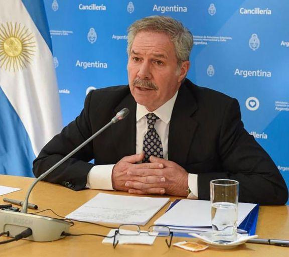 El cumpleaños del Mercosur se hará en Buenos Aires y no en Puerto Iguazú